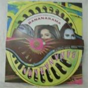 Picture of Long Train Running - Bananarama - 10""