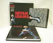 Picture of All I want is you - Adams Brian - Box Set
