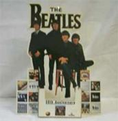 Picture of 30th Anniverary - Beatles The - Display