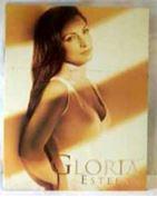 Picture of Evolution - Estefan Gloria - Book