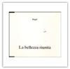 Picture of La bellezza riunita - Battisti Lucio - CD Single