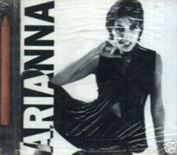 Picture of Arianna - Arianna - CD Album
