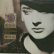 "Picture of Don't cry - Boy George - 7"" 45 rpm"