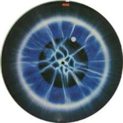 Picture of Adrenalize - Def Leppard - LP 33 rpm