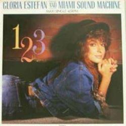 "Picture of 123 - Estefan Gloria - 12"" Maxisingle"