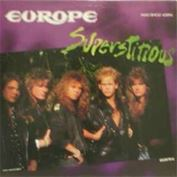 """Picture of Superstitious - Europe - 12"""" Maxisingle"""