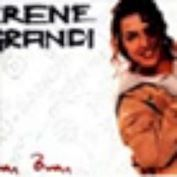 Picture of Bum Bum - Grandi Irene - CD Single