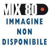 """Picture of Francesco - Grandi Irene - 12"""" Maxisingle"""
