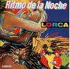 "Picture of Ritmo de la noche - Lorca - 12"" Maxisingle"
