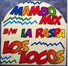 "Picture of Mambo mix - Los Locos - 12"" Maxisingle"