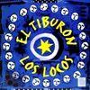 """Picture of El tiburon - Los Locos - 12"""" Maxisingle"""