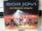 Picture of I believe - Bon Jovi - CD Single