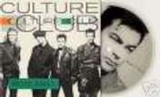 """Picture of Move away - Culture Club - 5"""""""