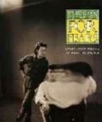 """Picture of Everybody wants to rule the world - Tears For Fears - 10"""""""