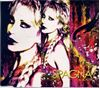 Picture of Do it with smile - Spagna Ivana - CD Single