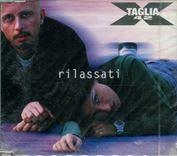 Picture of Rilassati - Taglia 42 - CD Single