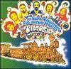Picture of Treno Magico - Timoria - CD Single