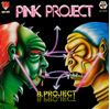 "Picture of B Project - Pink Project - 7"" 45 rpm"