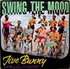 "Picture of Swing the mood - Jive Bunny - 12"" Maxisingle"