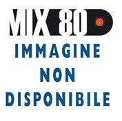 "Picture of Se t'amo o no Remix - Syria - 12"" Maxisingle"
